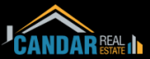 «Candar Real Estate»